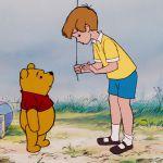 Winnie the Pooh censurato in Cina, ecco perché