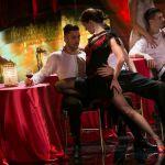 Dance Dance Dance, Clara Alonso e Diego Dominguez a rischio eliminazione
