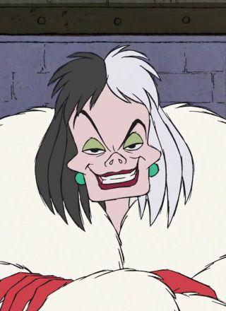 Non solo La Bella e la Bestia: da Crudelia alla Sirenetta ecco tutti i remake Disney che vedremo