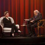 Emma Marrone: 'Il cancro mi fa ancora paura'
