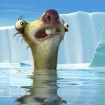 L'era glaciale 2 il disgelo: trama e curiosità del film d'animazione su Italia 1