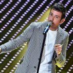 Sanremo 2017, Francesco Gabbani: Occidentali's Karma TESTO