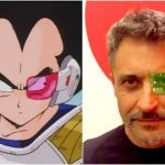 Giorgio Vanni, il re delle sigle da Sanremo a Dragon Ball Super: 'La mia nuova vita'