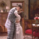 Il Segreto, doppio matrimonio: anticipazioni dal 13 al 18 febbraio
