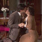 Il Segreto, Sol e Lucas verso le nozze: anticipazioni dal 6 all'11 febbraio