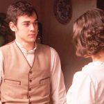 Il Segreto, Rafaela tenta di sedurre Matias: anticipazioni 26 febbraio
