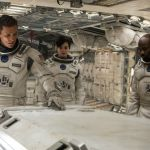 Interstellar, trama e curiosità sul galattico film in tv