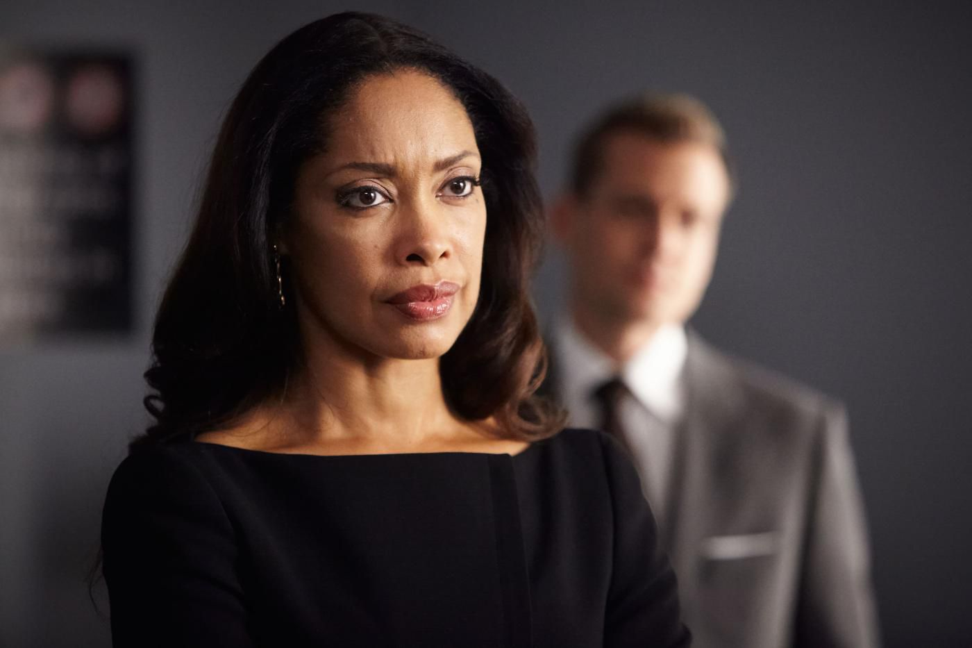 jessica-pearson-suits