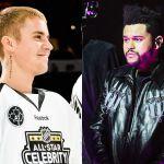 Justin Bieber geloso di Selena Gomez: in un video se la prende con The Weeknd