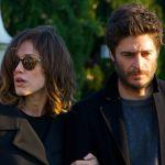 La porta rossa, quarta puntata del noir con Gabriella Pession e Lino Guanciale: anticipazioni 8 marzo