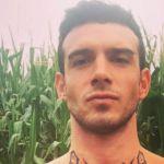 Uomini e donne, Lucas Peracchi ancora contro la redazione: 'Non hanno la coscienza a posto'