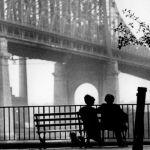 Manhattan, il 28 febbraio su Rai5 il capolavoro di Woody Allen: trailer e cast