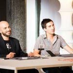 MasterChef 6, il 23 febbraio prova in esterna alla Triennale di Milano