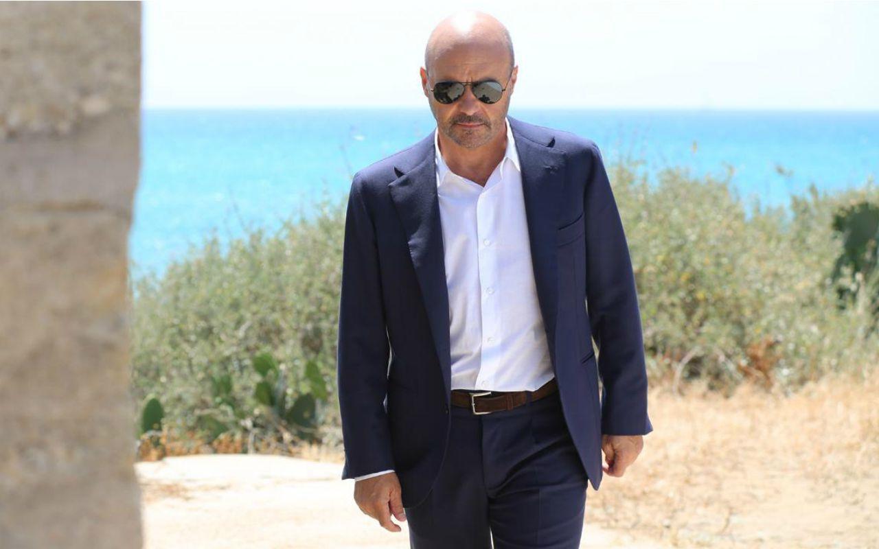 Il commissario Montalbano, due nuovi episodi dal 27 febbraio: 'Parliamo al cuore della gente'