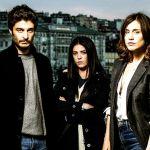 La porta rossa, terza puntata del noir con Gabriella Pession e Lino Guanciale: anticipazioni 1 marzo