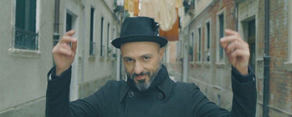 Samuel Romano