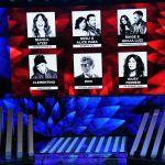 Sanremo 2017, Nesli - Paba, Bianca Atzei, Raige - Luzi a rischio eliminazione