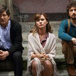 Si accettano miracoli, trama e curiosità sul film in tv