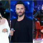 Standing Ovation: in giuria Loredana Bertè, Nek e Romina Power