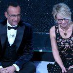 Le parole sono importanti - Sanremo 2017 - Terza serata 9 febbraio 2017