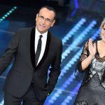 Le parole sono importanti - Sanremo 2017 - Quarta serata 10 febbraio 2017