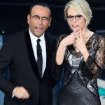 Sanremo 2017, eliminati a sorpresa Giusy Ferreri, Ron, Al Bano, Gigi D'Alessio