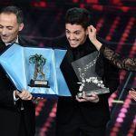 Sanremo 2017, vince per le nuove proposte Lele con Ora Mai