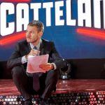 E Poi C'è Cattelan, il late show diventa quotidiano: si parte con Robbie Williams
