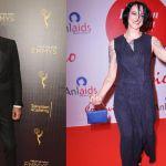 Asia Argento e Anthony Bourdain, amore tra l'attrice e lo chef conduttore tv