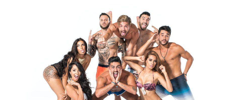 MTV Super Shore, al via la seconda stagione lunedì 20 febbraio