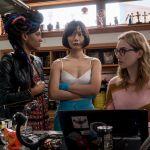 Sense 8, le nuove foto della seconda stagione