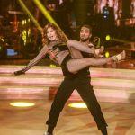 Giuliana De Sio: 'Ballando con le stelle? Mai più'
