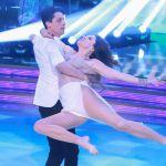 Ballando con le stelle: debutto hot per la dodicesima edizione