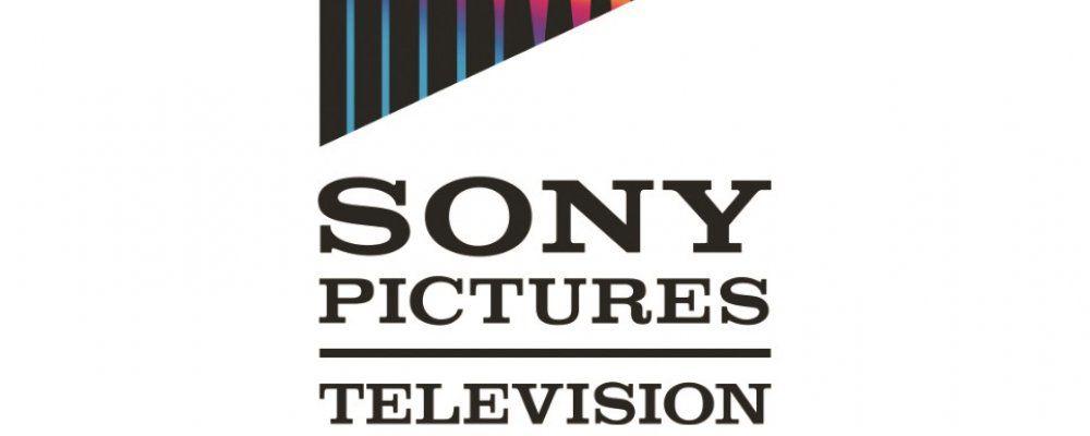 Sony Pictures Television sbarca sul digitale terrestre