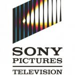 Sony Pictures Television sbarca sul digitale terrestre