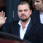 Leonardo DiCaprio e Quentin Tarantino insieme nel nuovo film