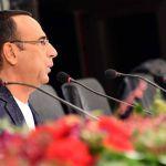 Sanremo 2017, Carlo Conti 'Incontro con Berlusconi fanta tv'