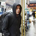 Mr. Robot 2, le foto della nuova stagione del cyber-thriller cult