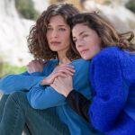 Sorelle, la verità sulla morte di Elena: anticipazioni del 13 aprile