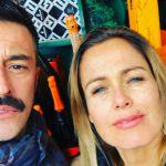 Sonia Bruganelli, la moglie di Paolo Bonolis: 'Che ci faccio con 30 euro?'. E' bufera social
