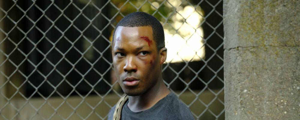 24: Legacy, su Fox torna la serie cult ma senza Jack Bauer