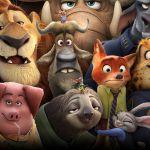 Zootropolis, lo sceneggiatore Gary Goldman accusa: 'Disney mi ha rubato l'idea'