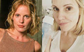 Buffy l'ammazzavampiri, 20 anni dopo: che fine hanno fatto i protagonisti