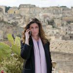 Sorelle, le foto di scena della nuova fiction con Anna Valle, Loretta Goggi e Ana Caterina Morariu