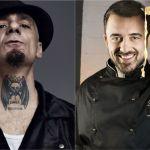 J-Ax, le scuse 'a metà' dopo la lite social con Chef Rubio