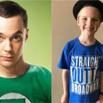 The Big Bang Theory, è ufficiale: ecco Young Sheldon, lo spin-off