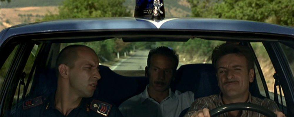 Così è la vita: cast, trama e curiosità del secondo film di Aldo, Giovanni e Giacomo