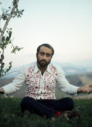 Lucio Dalla 5 anni dopo: le 10 canzoni che hanno fatto la storia