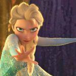 Frozen, svelato il finale originale: Elsa era cattiva