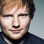 Ed Sheeran si sposa con la compagna di scuola
